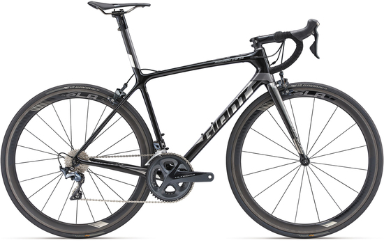 giant.2019.tcr.advanced.sl2_001.jpg