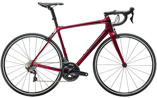 2019.trek.emonda.sl6_top_001.jpg