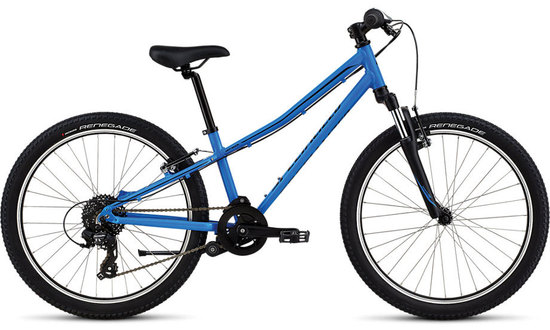 2020.specialized.hotrock24_blue.jpg