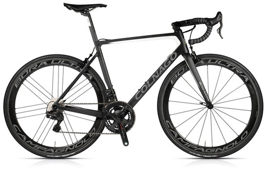 colnago.v3.rs.disc_003.jpg