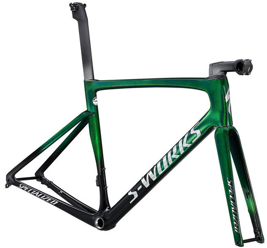 2021.specialized.s-works.sl7_frameset_0050.jpg