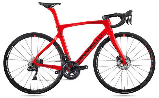 2021.pinarello.prince.disc_image_2020.09_red.jpg