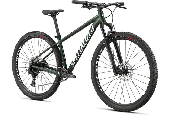 2021.specialized.rh.image_5000.jpg