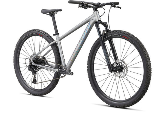 2021.specialized.rh.image_50001.jpg