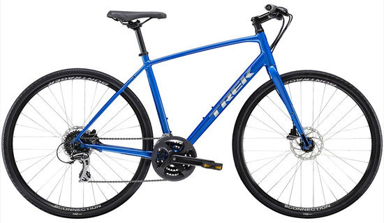 2021.trek.fx2.disc_blue_001.jpg