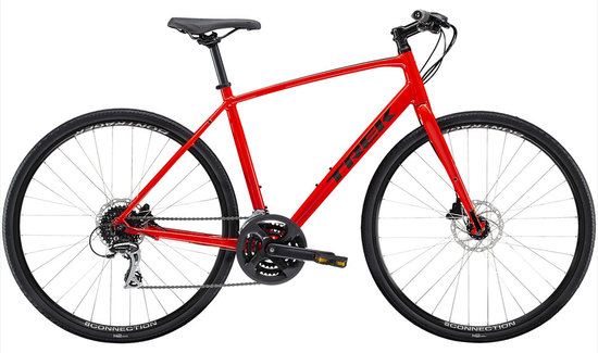2021.trek.fx2.disc_red.jpg