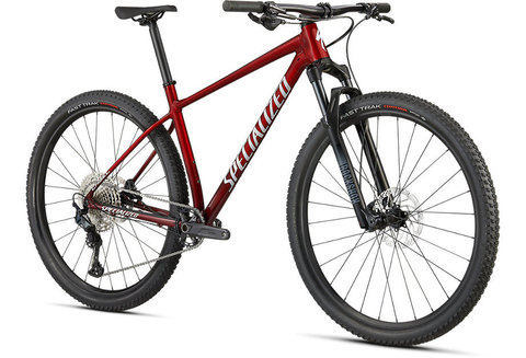 2021.specialized.chisel.comp_20210111_image_002.jpg