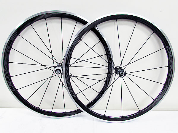 shimano_whr9100_c40_cl_1.jpg