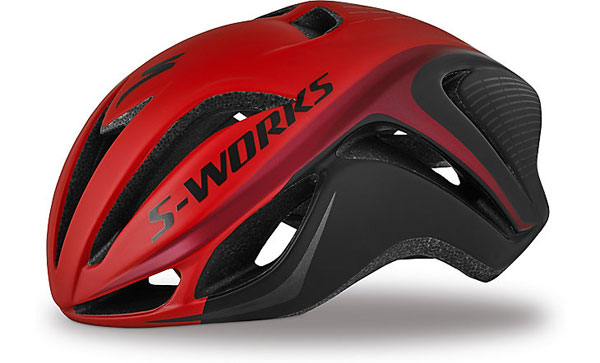 sworks_evade_red_001.jpg